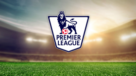 premier_league_logo4.png
