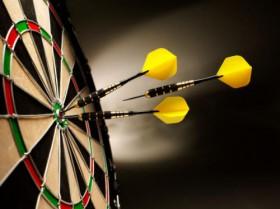darts-007.jpg