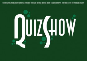 quiz_show_plakat_grnn_mrk.jpg