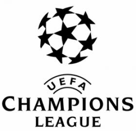 250px-logo_uefa_champions_league.png