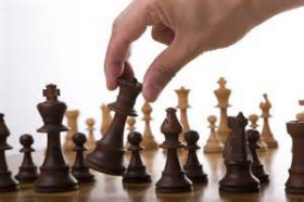sjakk-2.jpg