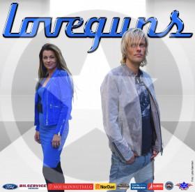 loveguns-3.jpg