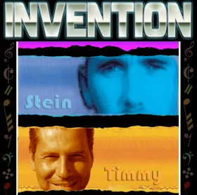 invention-cropped.jpg