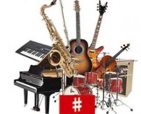 instrumenter.jpg
