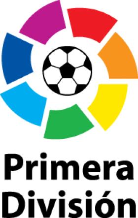 spain_primera_division-logo.png
