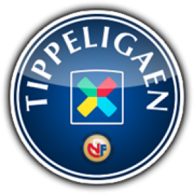 tippeliga-logo.png